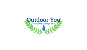 Outdoor You | Sawyer Australia Logo